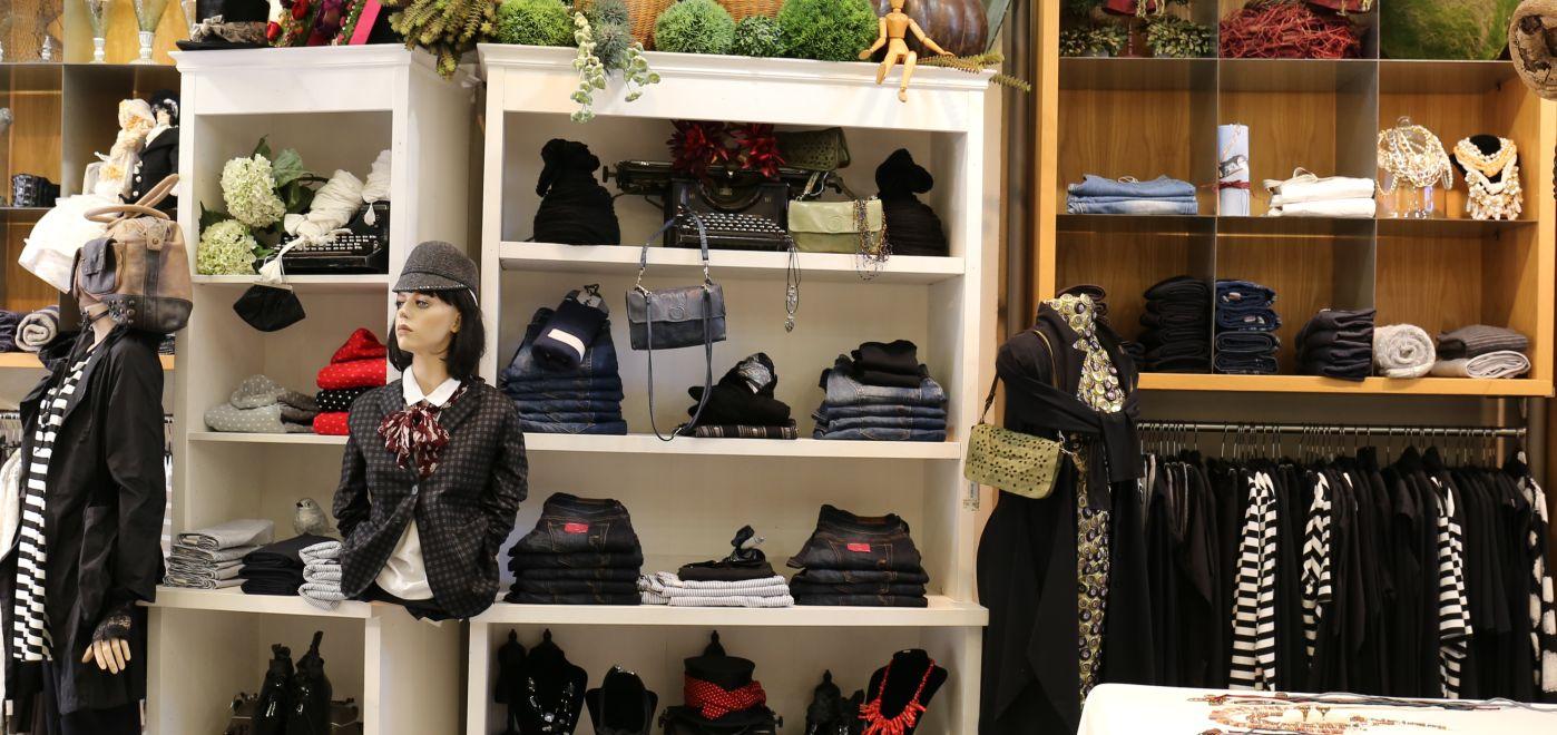 Doering boutique