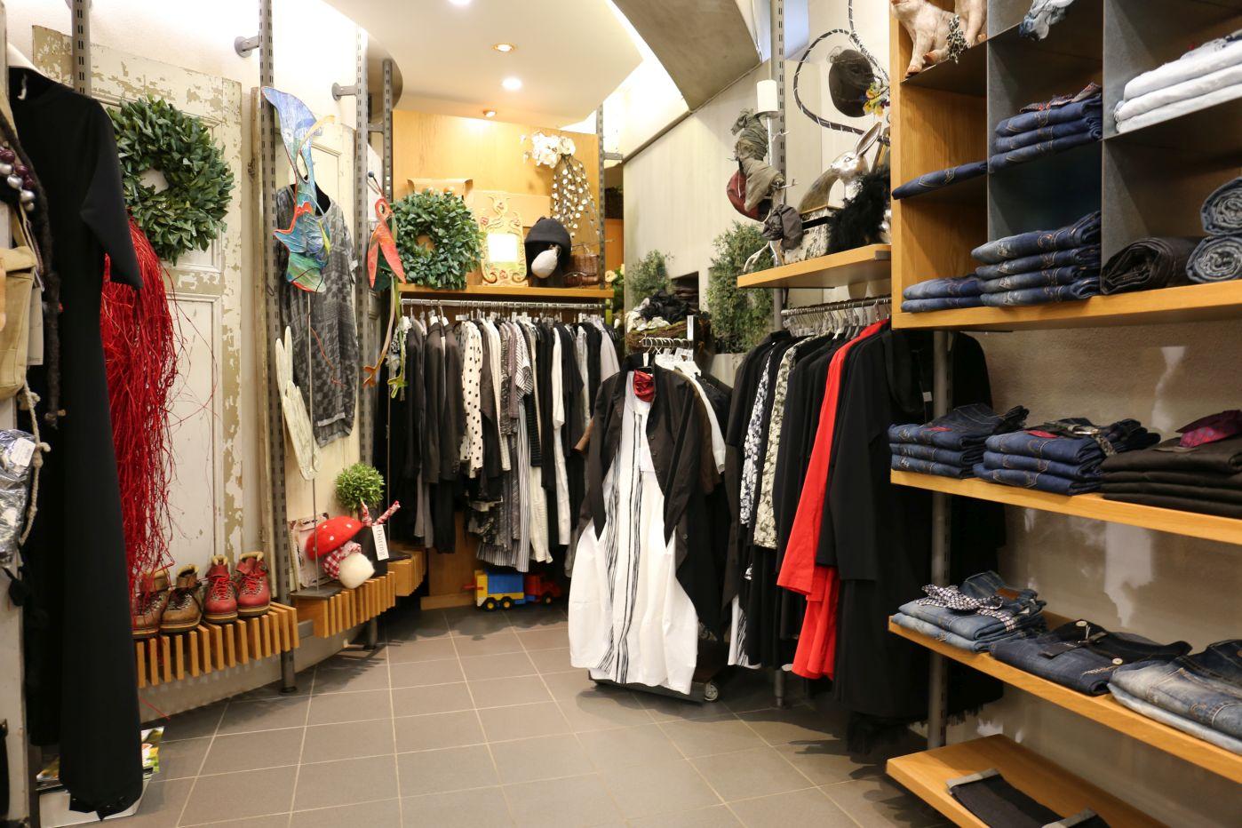 Doering boutique(107)