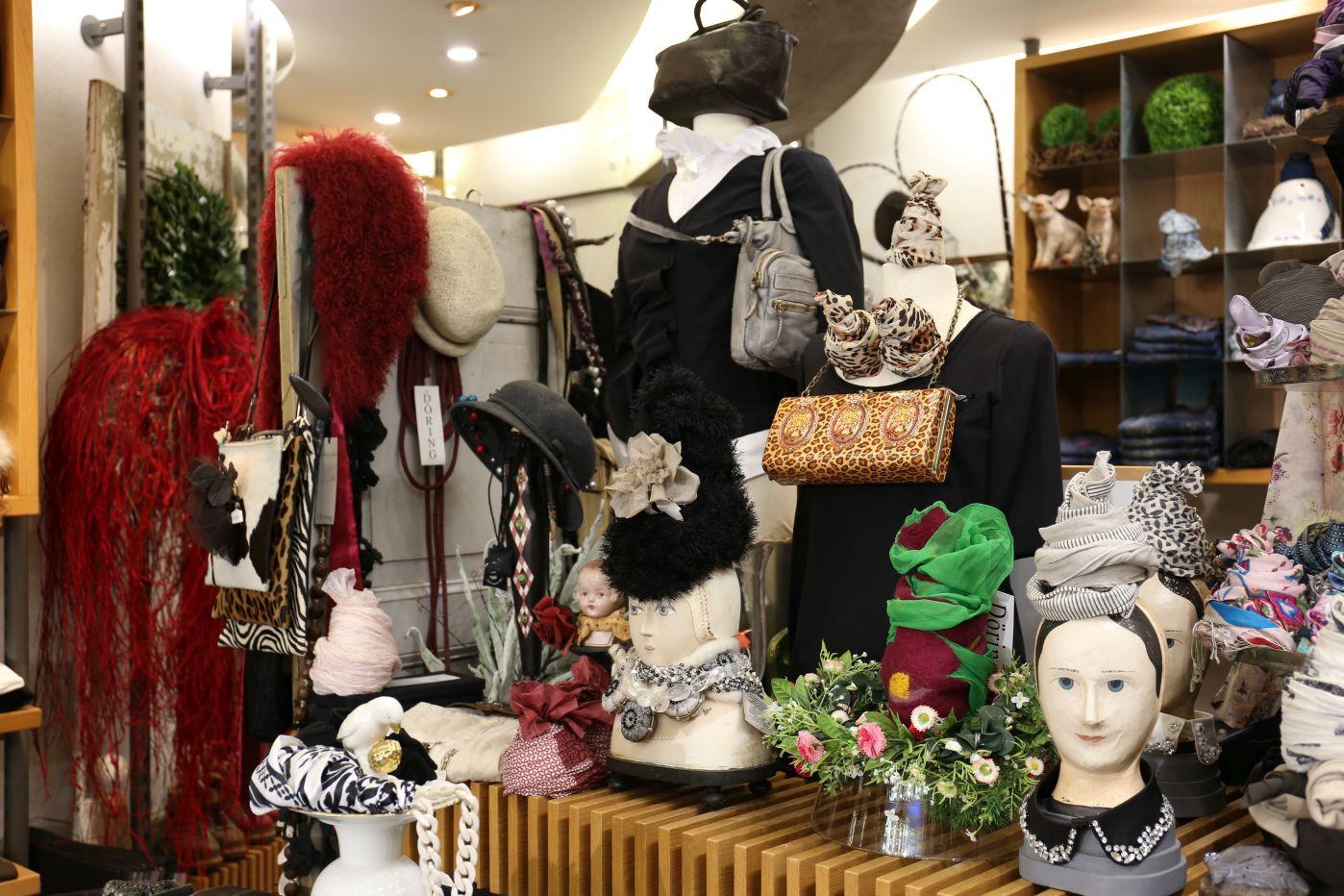 Doering boutique(109)