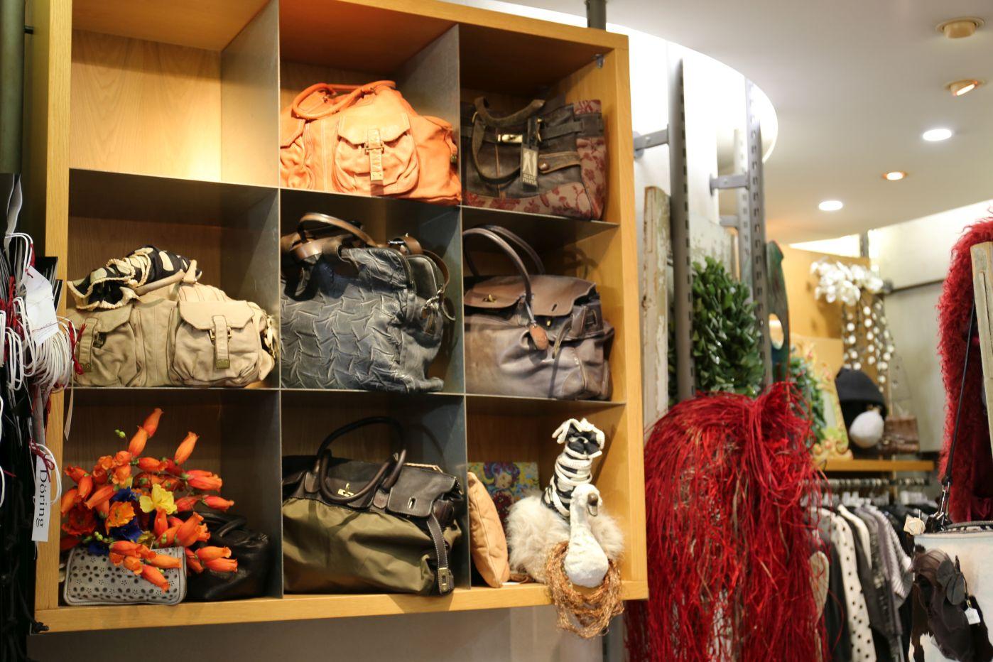Doering boutique(114)