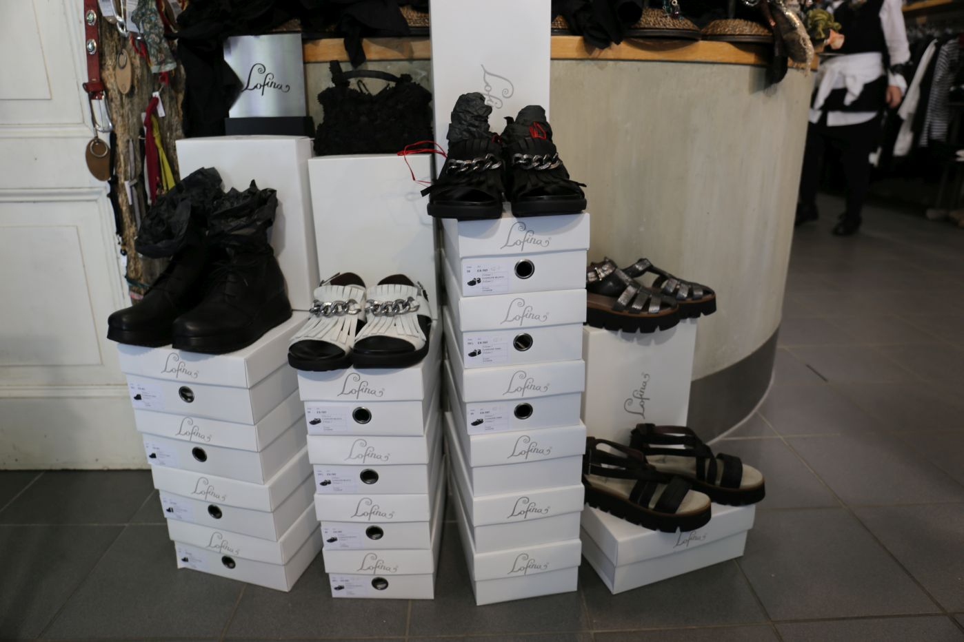 Doering boutique(12)