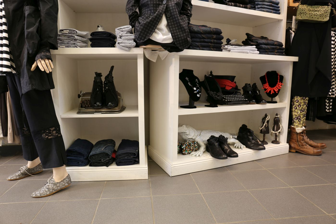 Doering boutique(126)