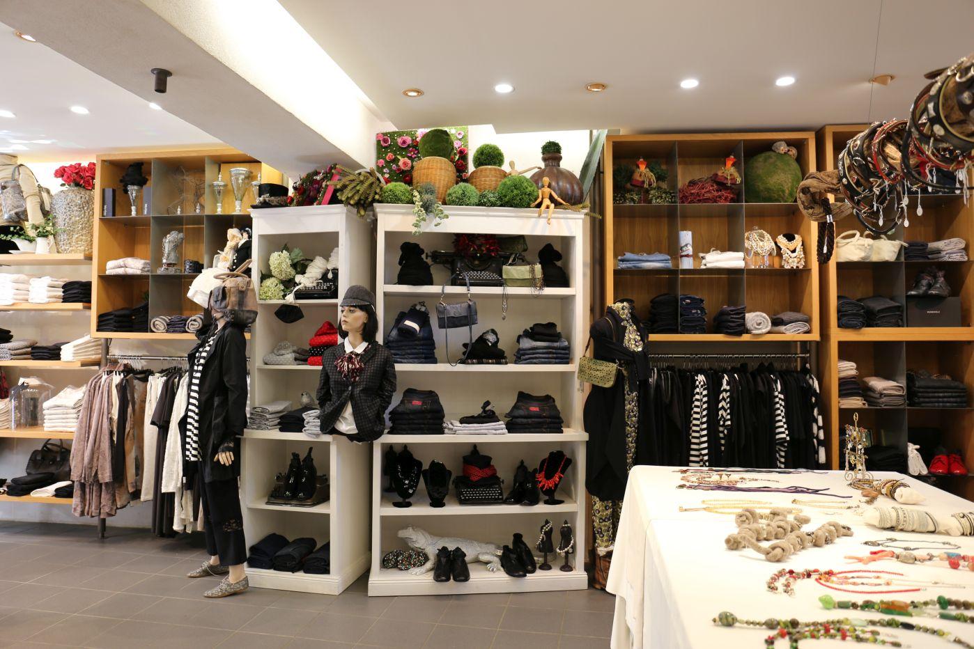 Doering boutique(127)