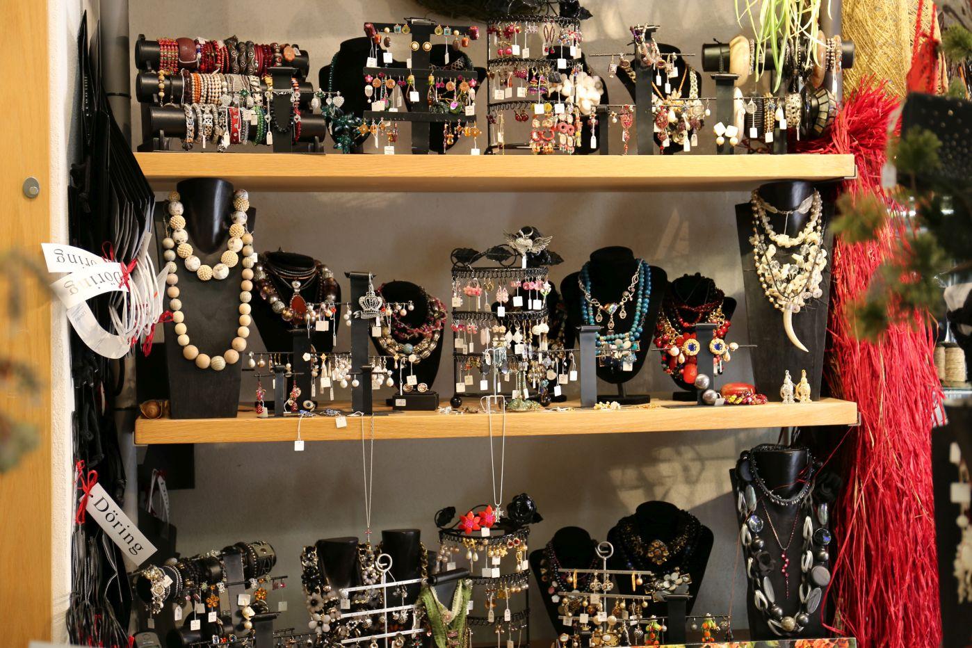 Doering boutique(142)