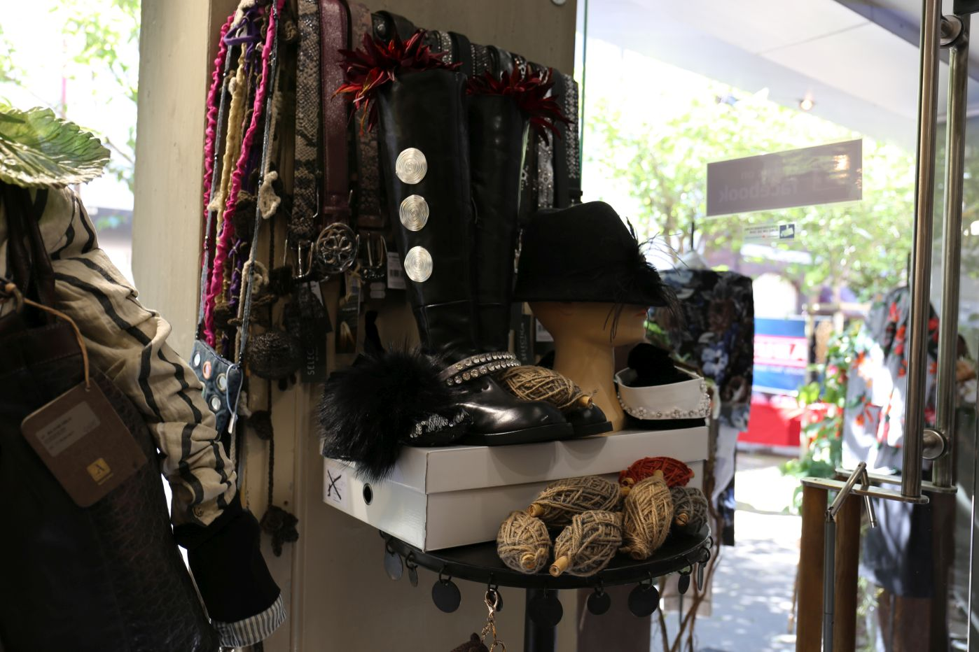 Doering boutique(16)