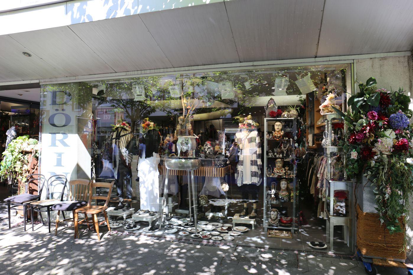Doering boutique(17)