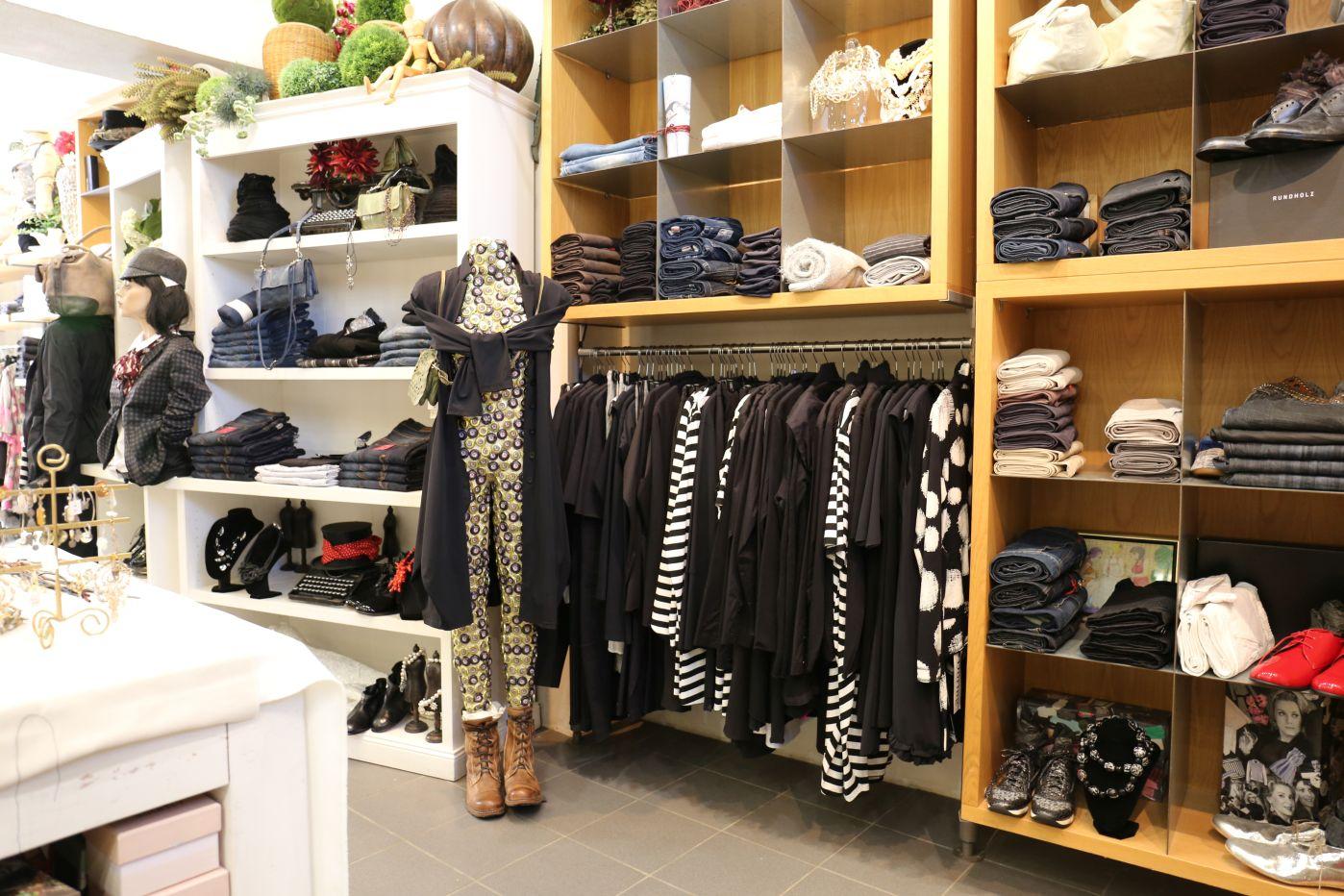 Doering boutique(3)