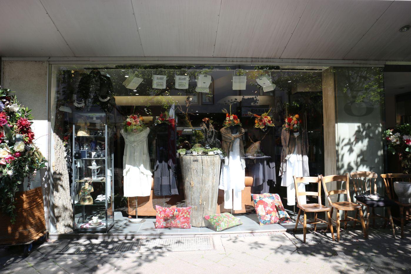 Doering boutique(31)