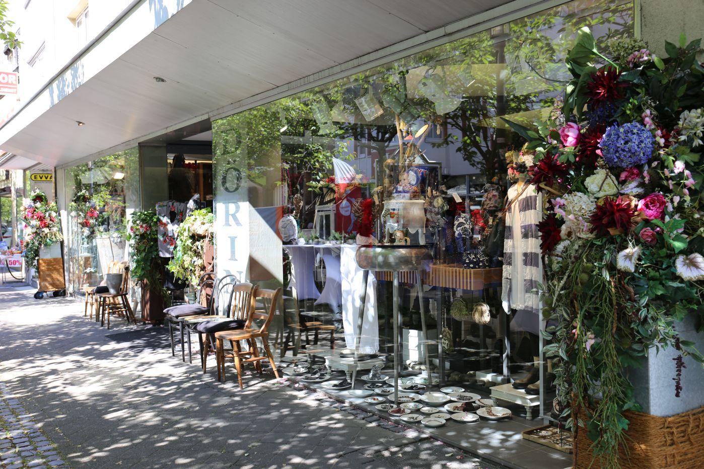 Doering boutique(43)