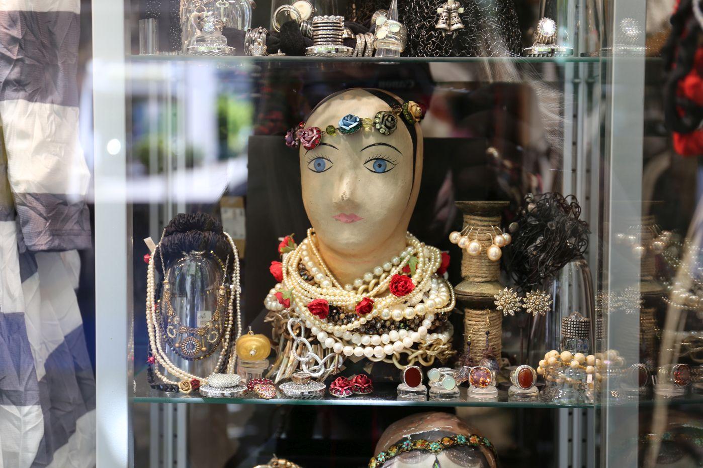 Doering boutique(54)