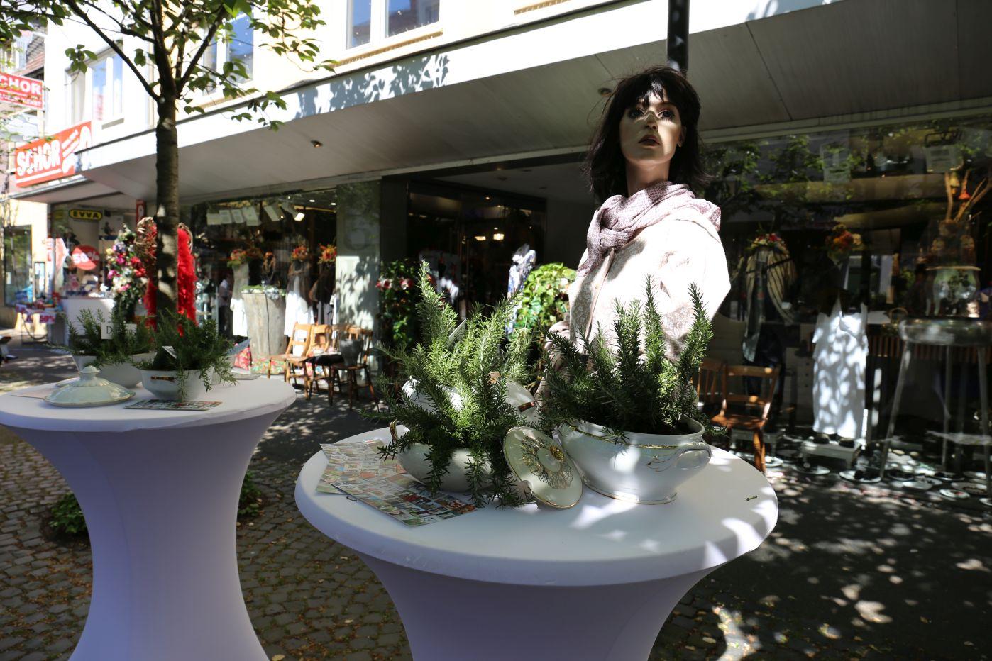 Doering boutique(69)