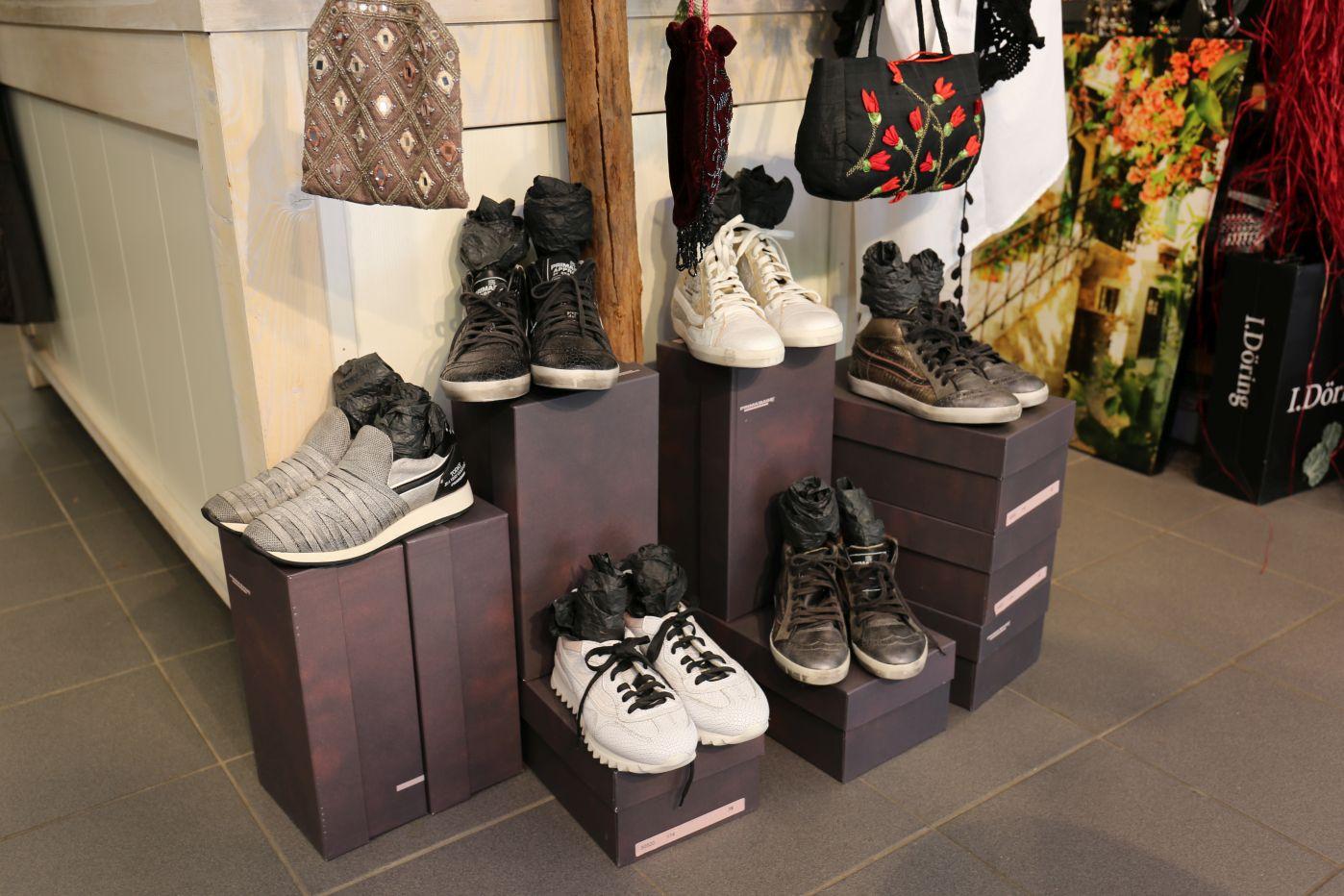 Doering boutique(7)