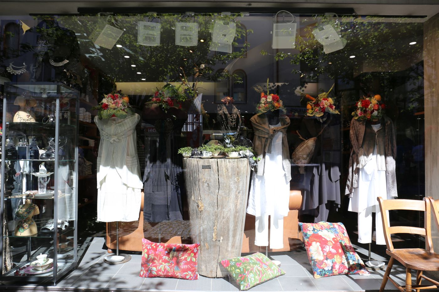 Doering boutique(76)