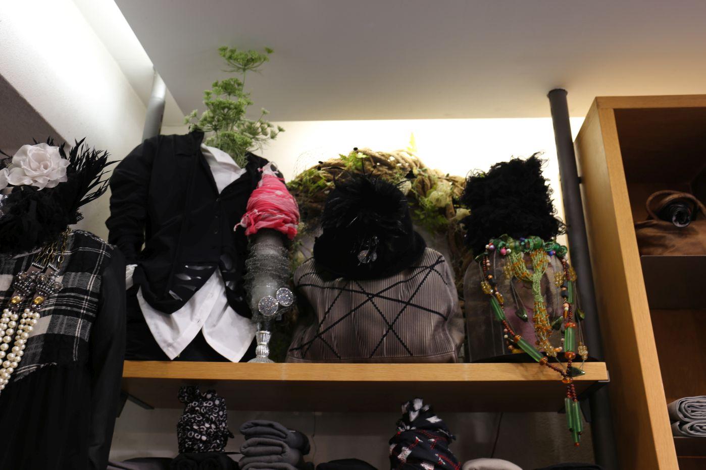 Doering boutique(91)