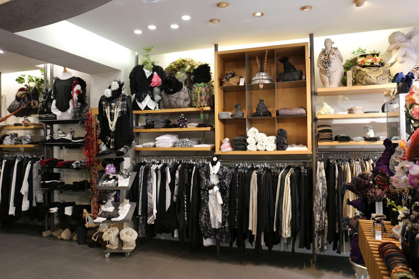 Doering boutique(95)