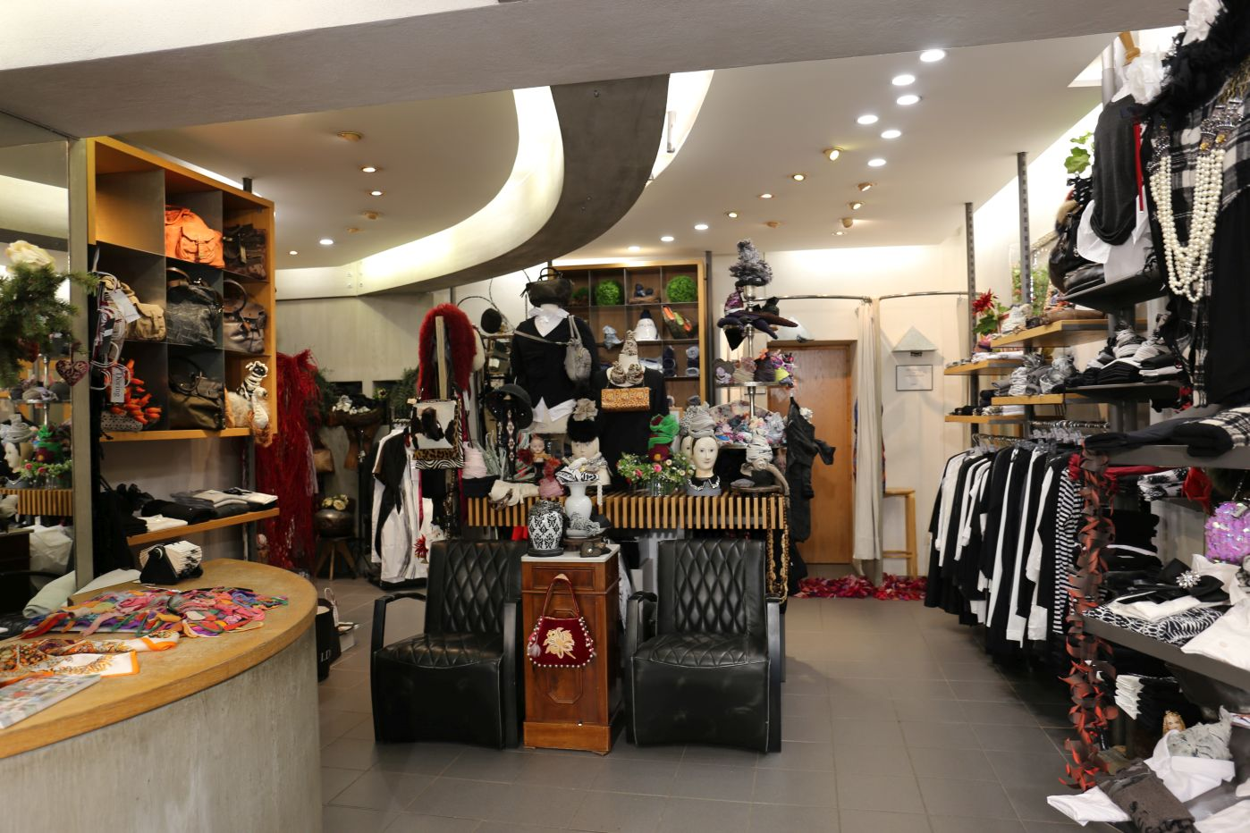 Doering boutique(98)